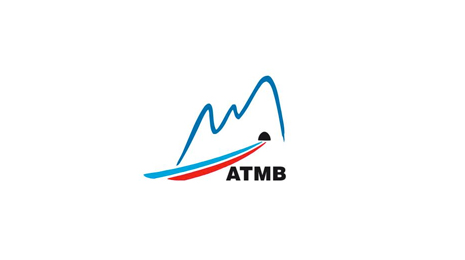 atmb logo mont blanc tunnel