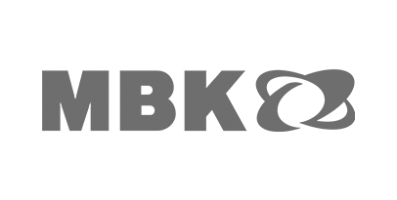 MBK logo gris png scooter