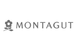 montagut logo png shooting photo